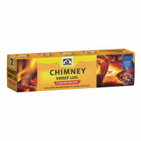 hansa-chimney-sweep-log-concentrated-11-kg-655x655