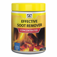 hansa-concentrated-soot-remover-1-kg-655x655
